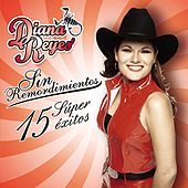 Play & Download Sin Remordimientos by Diana Reyes | Napster