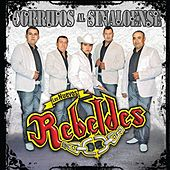Play & Download Corridos Al Sinaloense by Los Nuevos Rebeldes | Napster