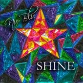 Shine by Nu-Blu