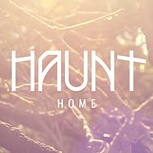 Home by Haunt