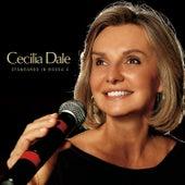 Standards in Bossa 4 by Cecilia Dale