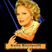 Play & Download Serenata by Katia Ricciarelli   Napster