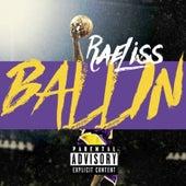 Ballin de Raeliss