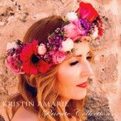 Private Collection von Kristin Amarie