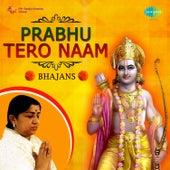 Prabhu Tero Naam - Bhajans by Lata Mangeshkar