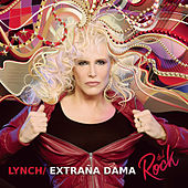 Extraña Dama del Rock by Valeria Lynch