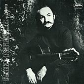 Darko Petrinjak, Gitara by Darko Petrinjak