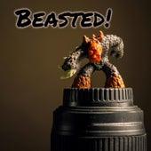 Beasted von Zayed Hassan