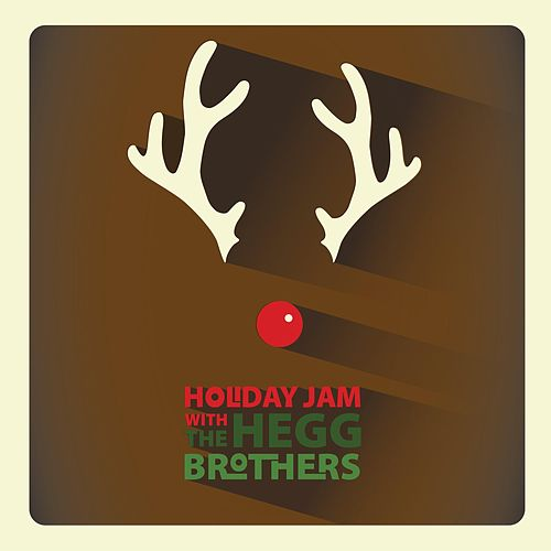 Eight by Holiday Jam