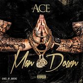 Man Down by Ace