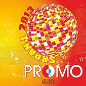 Promo (7/2013) by Various Artists