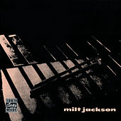 Milt Jackson Quartet by Various Artists