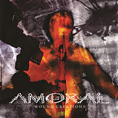Wound Creations by Amoral