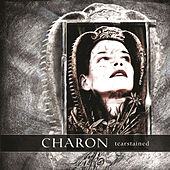 Tearstained by Charon