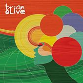 Play & Download Brian Olive by Brian Olive | Napster