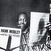 Hank Mobley And His All Stars von Hank Mobley