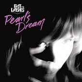 Play & Download Pearls Dream by Bat For Lashes | Napster
