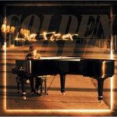 Golden Soul by Lao Tizer