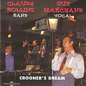 Crooner's Dream by Claude Bolling