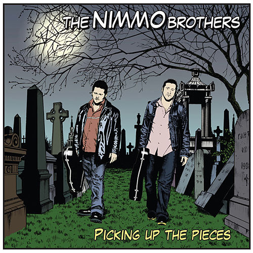 Play & Download Picking Up The Pieces by The Nimmo Brothers | Napster