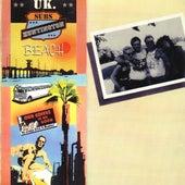 Play & Download Huntington Beach by U.K. Subs | Napster