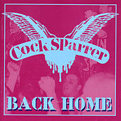 Back Home by C*ck Sparrer