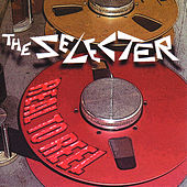 Play & Download Real To Reel by The Selecter | Napster