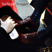Swagger by Ian Siegal