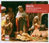 Play & Download Bach: Weihnachtsoratorium, Arien & Chöre (Christmas Oratorio, Arias & Choruses) by Various Artists | Napster