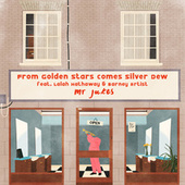 From Golden Stars Comes Silver Dew by Mr Jukes