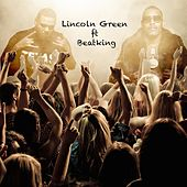 Lincoln Green (feat. Beat King) by Poone