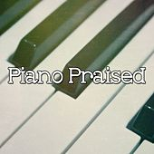 Piano Praised by Relaxing Piano Music Consort
