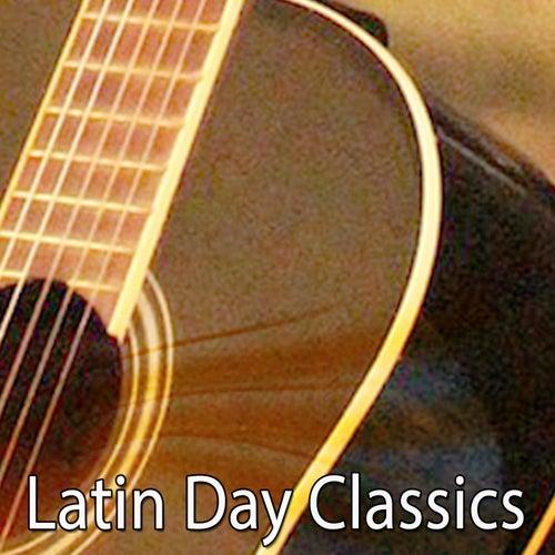 Latin Day Classics by Gypsy Flamenco Masters