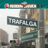 Riddim Driven: Trafalga von Various Artists