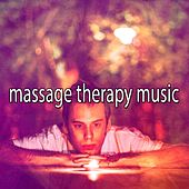 47 Auras Of Peaceful Quiet by Massage Therapy Music