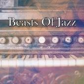 Beasts Of Jazz de Bossanova