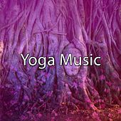 37 Yoga Empowering Auras by Yoga Music