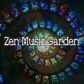 50 Natural Inspirations by Zen Music Garden