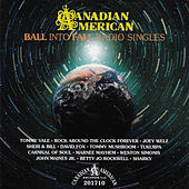 Ball into Fall Radio Singles by Various Artists