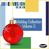 Innervision Records Holiday Collection, Vol. 2 by Various Artists