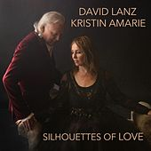 Silhouettes of Love by Various Artists