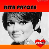 Cuore (Digitally Remastered) by Rita Pavone