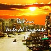 Vento del Tramonto by Davinci