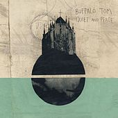 All Be Gone by Buffalo Tom