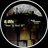 Door In Void - Single by DJ Dmx