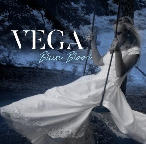 Blue Blood by Vega