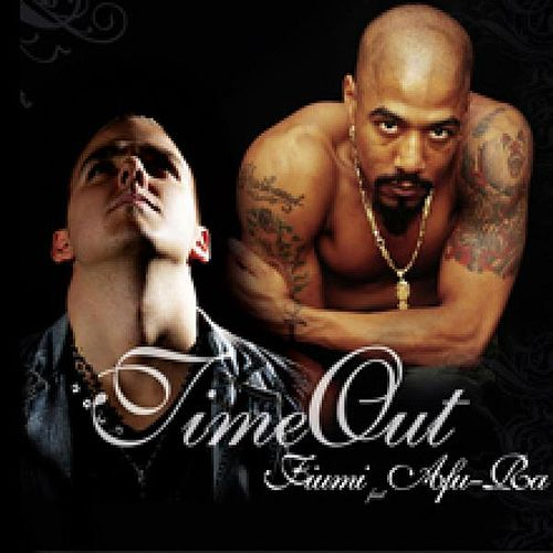 Timeout by Various Artists
