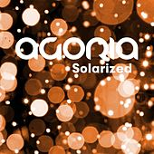 Play & Download Solarized by Agoria | Napster