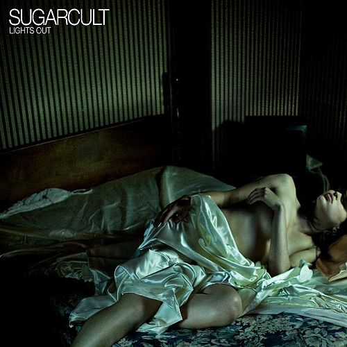 Play & Download Lights Out by Sugarcult | Napster