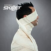 Play & Download Hero by Skillet | Napster